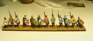 JOHNY-LAPTOP - Anglo Saxon1